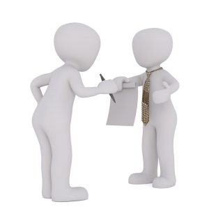 Rechtsschutzversicherung Ohne Wartezeit Erfahrungen Testbericht